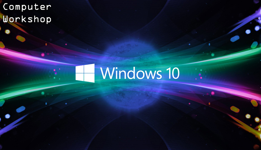 Are You Ready for Windows 10?