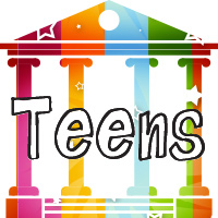 Teen Department